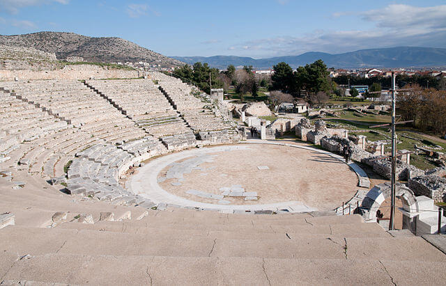 Ancient_theatre_-_Philippi