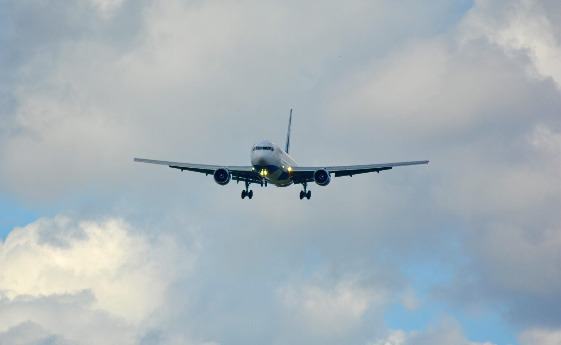 athens-airport-taxi