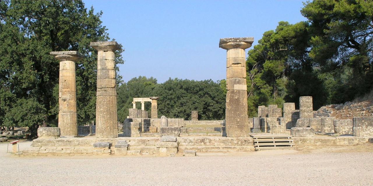 temple-hera