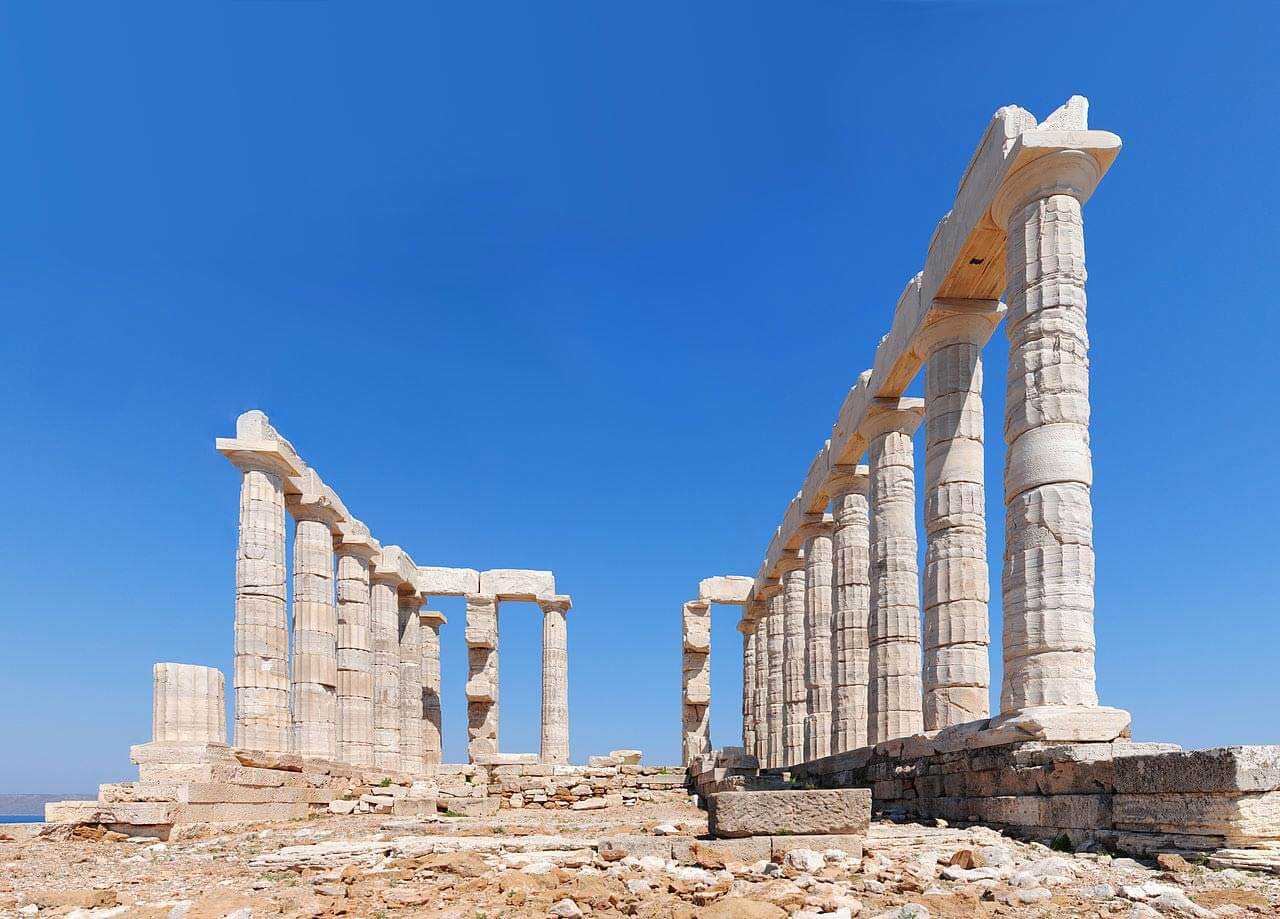 temple-of-poseidon-greece